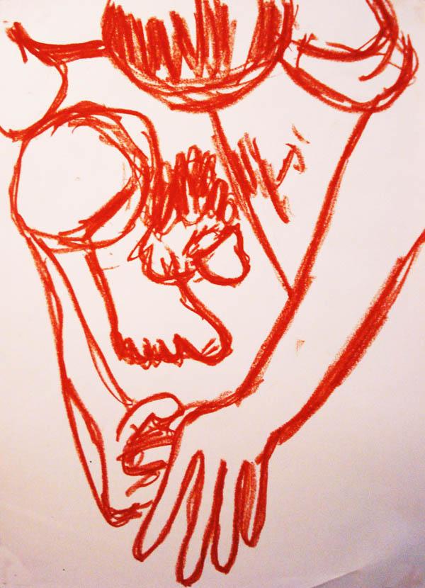 desenhos-003
