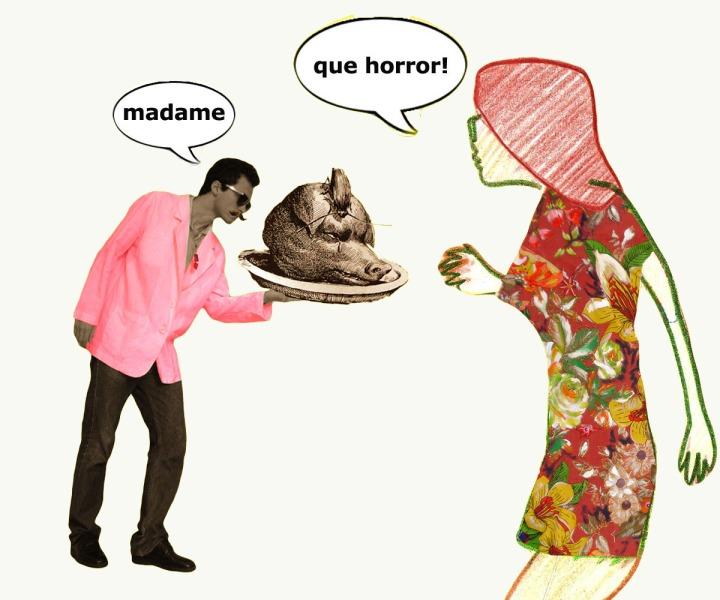 madame1