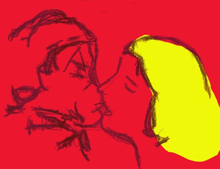 amor1
