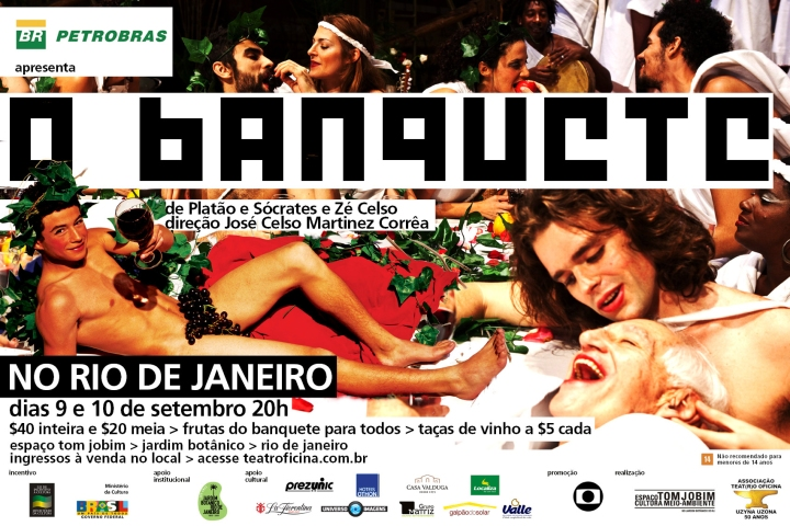 banquete_rio
